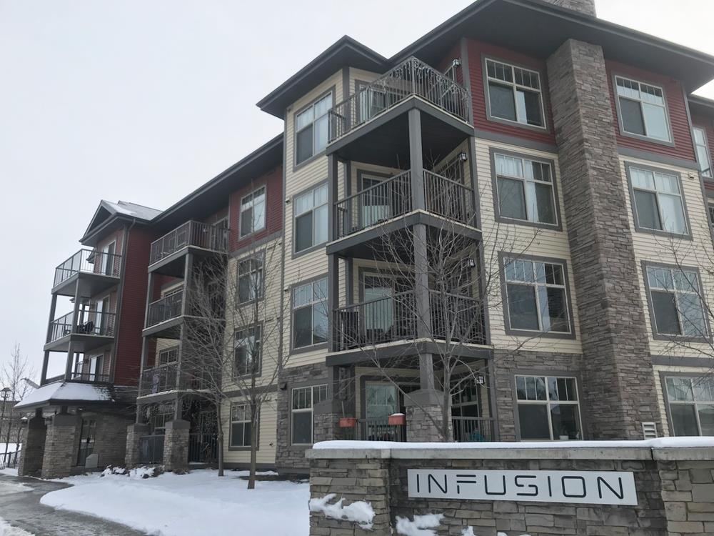 203 103 AMBLESIDE Drive, 2 bed, 2 bath, at $169,900