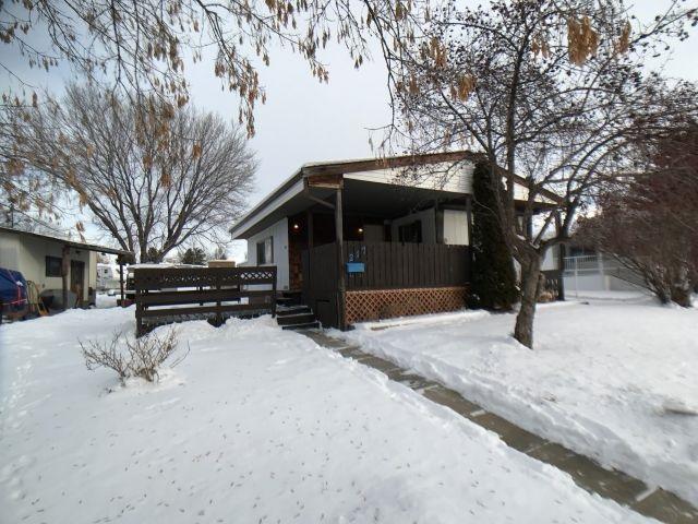 217 Lee Ridge Road, 3 bed, 1 bath, at $189,000