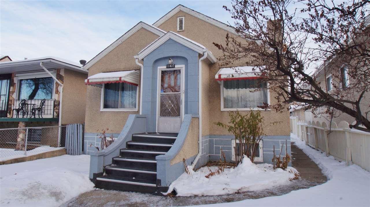 11437 89 Street, 3 bed, 3 bath, at $184,950