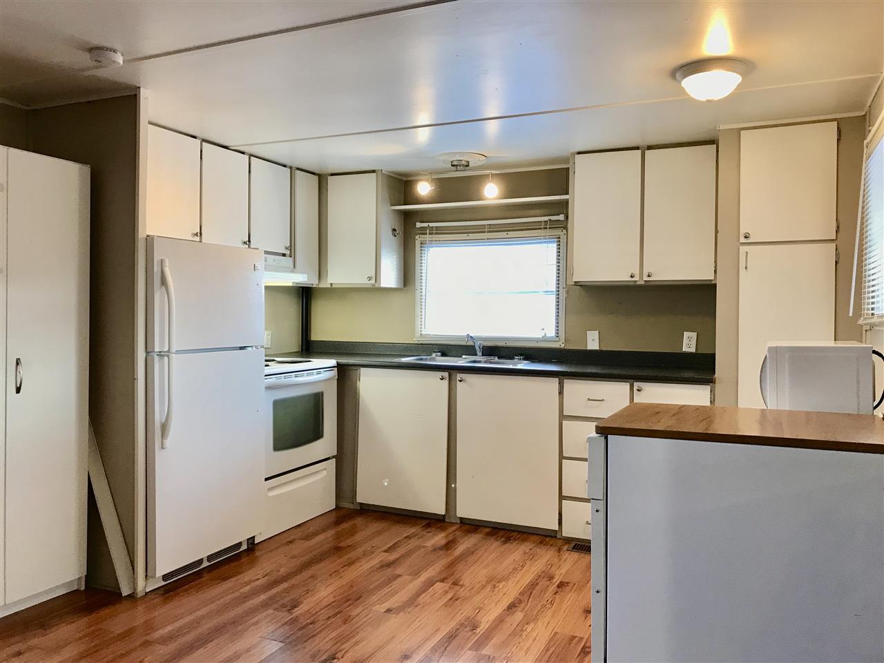 Property, 2 bed, 1 bath, at $26,000