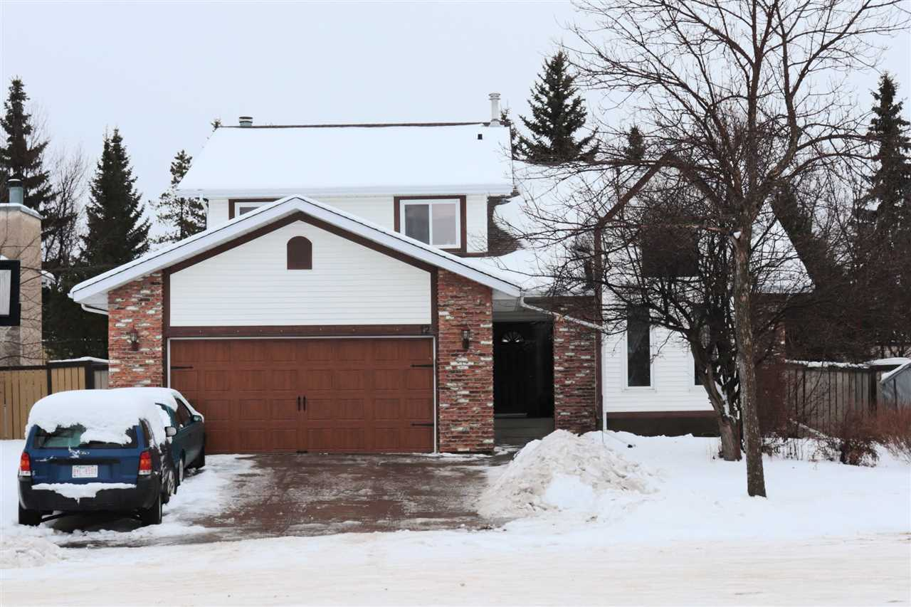 12 DONLEVY Place, 5 bed, 3 bath, at $439,000