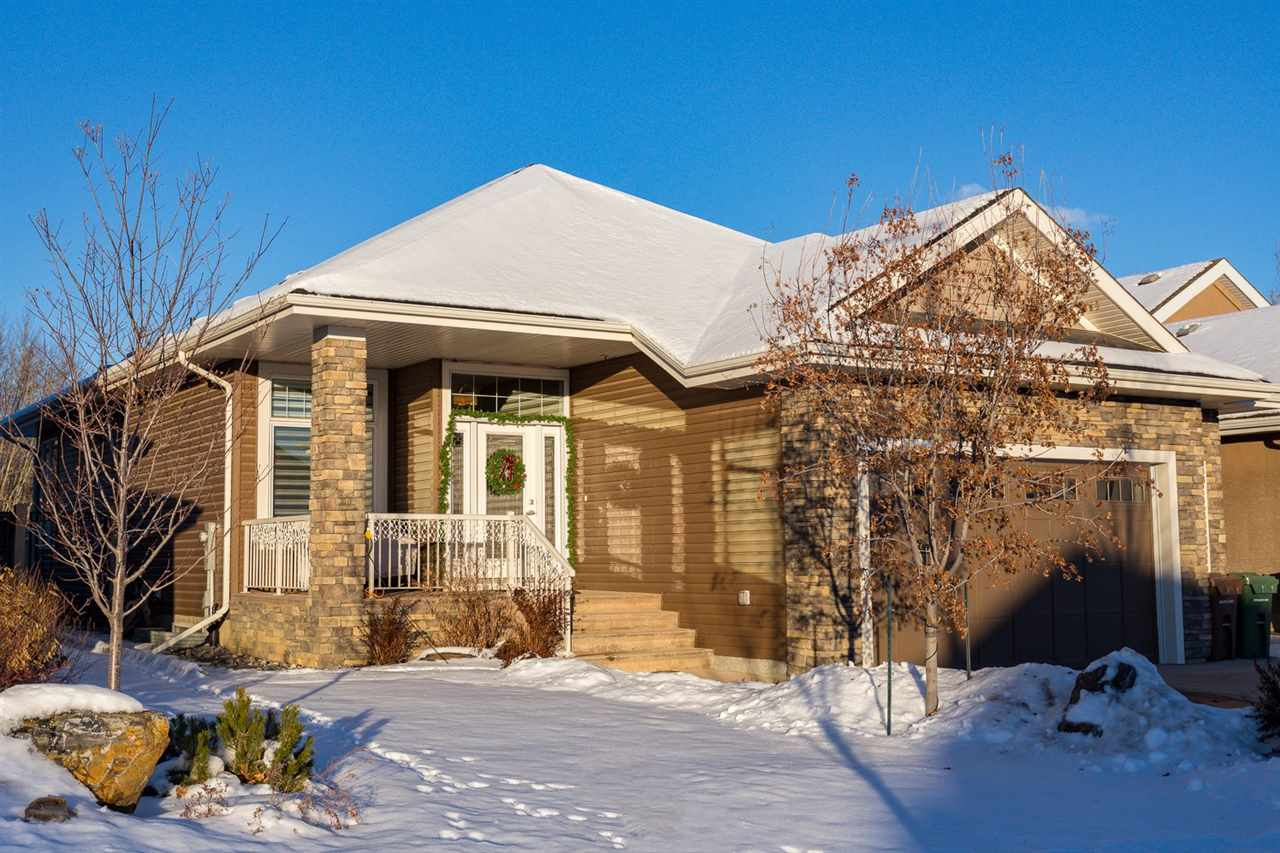 18 Edgewater Terrace, 3 bed, 3 bath, at $649,900