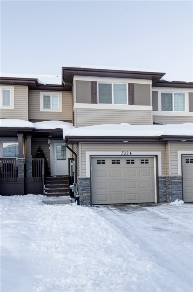 3024 16 Avenue, 4 bed, 4 bath, at $349,900