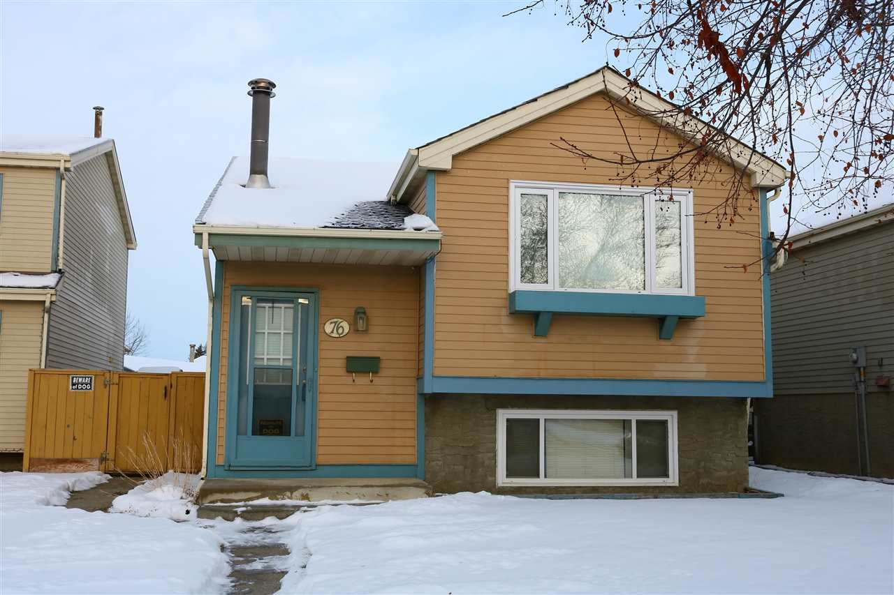 Property, 3 bed, 2 bath, at $239,900