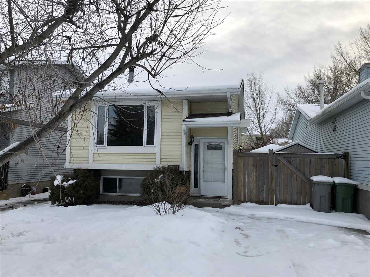 4909 44 Avenue, 1 bed, 2 bath, at $280,000