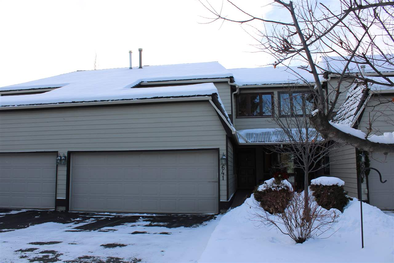 641 WOODBRIDGE Way, 2 bed, 4 bath, at $369,900
