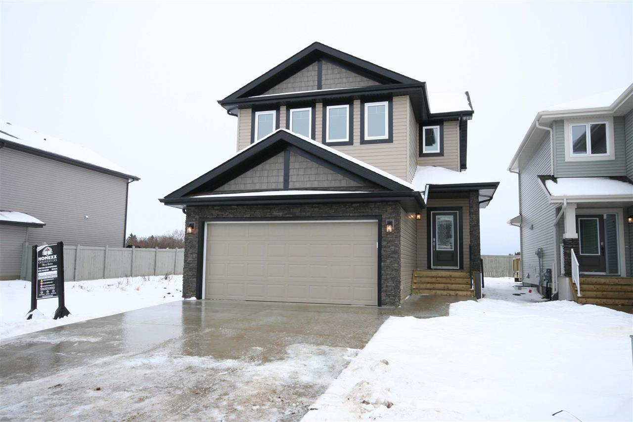 37 RIVIERE Terrace, 3 bed, 3 bath, at $448,900