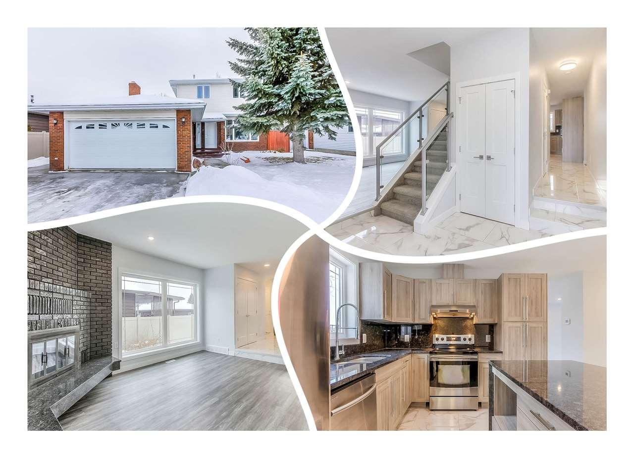 Property, 4 bed, 4 bath, at $449,900