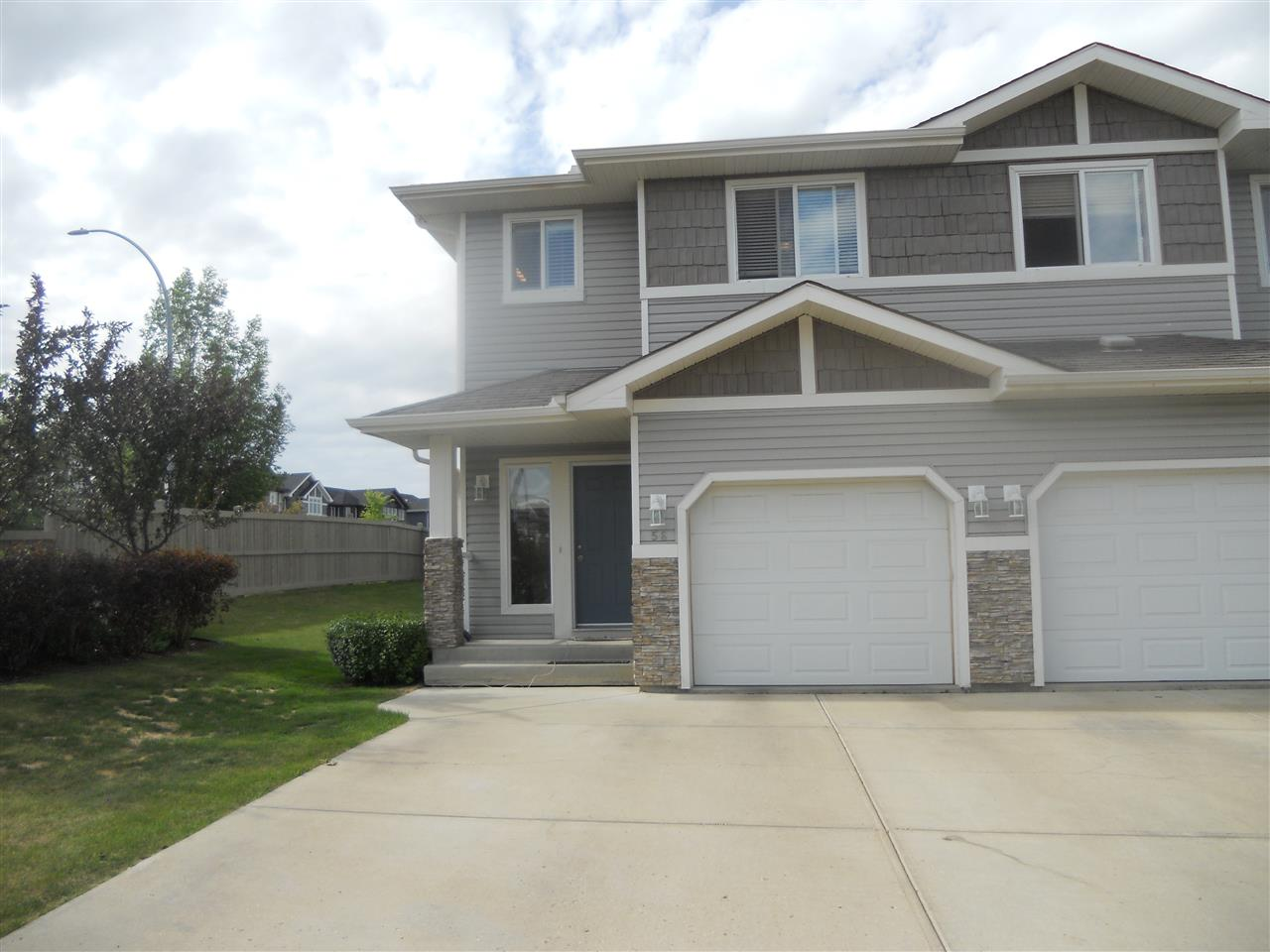 56 133 EASTGATE Way, 2 bed, 4 bath, at $312,700