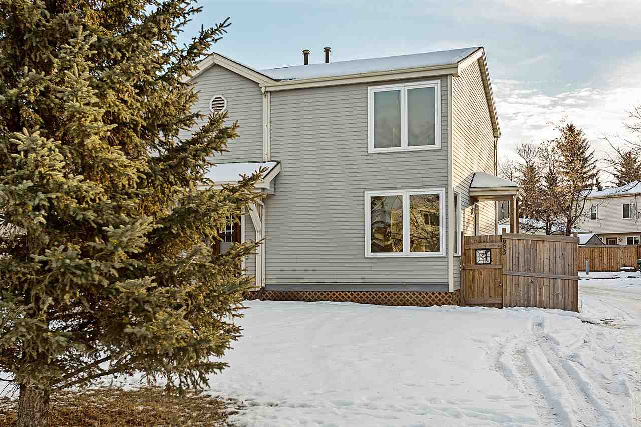 Property, 3 bed, 2 bath, at $259,900