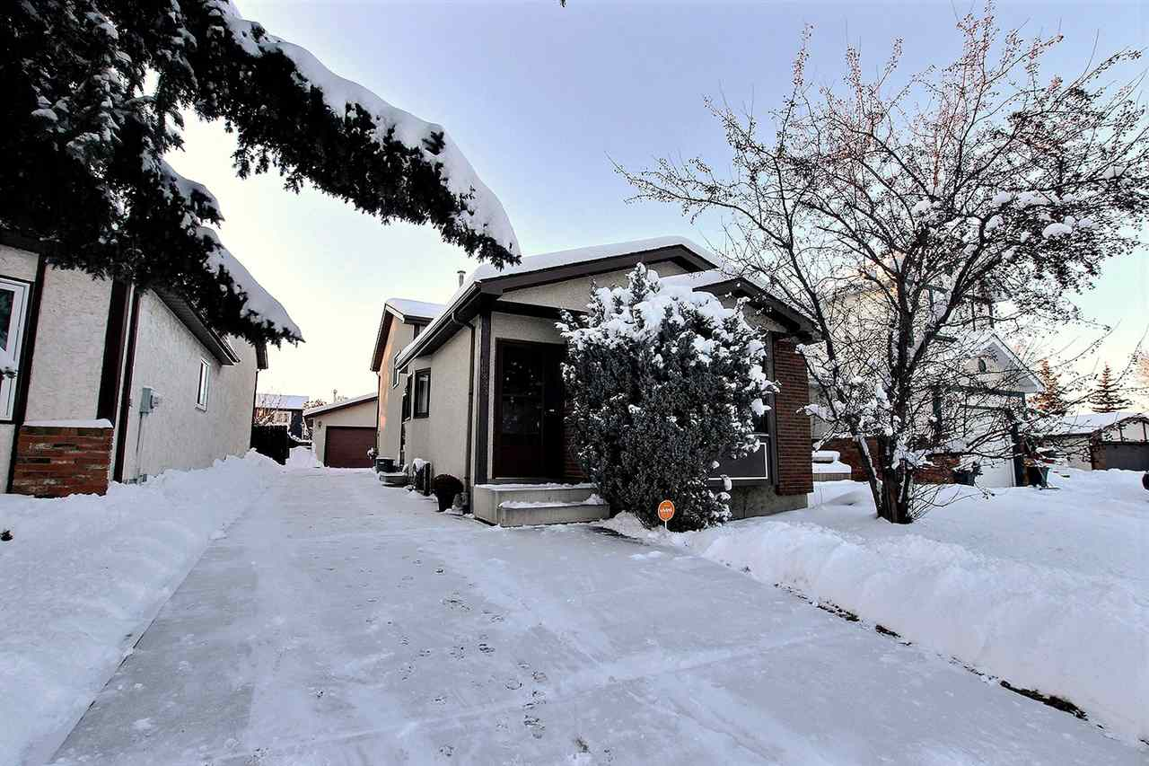 10828 21 Avenue, 2 bed, 2 bath, at $339,900