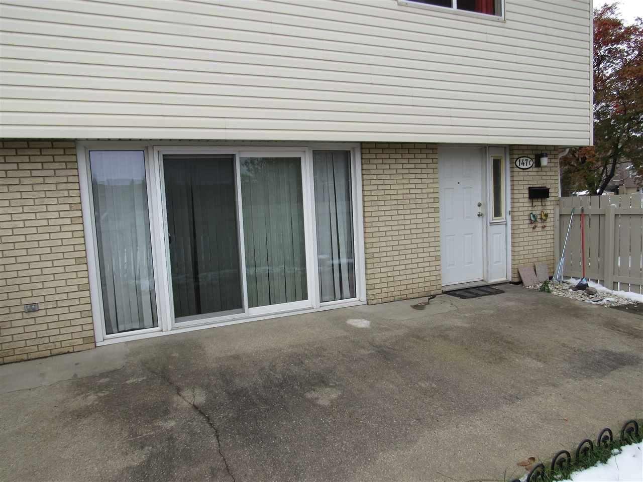 Property, 3 bed, 2 bath, at $179,800