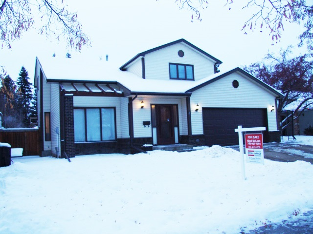 4 LINCOLN Crescent, 5 bed, 3 bath, at $439,990