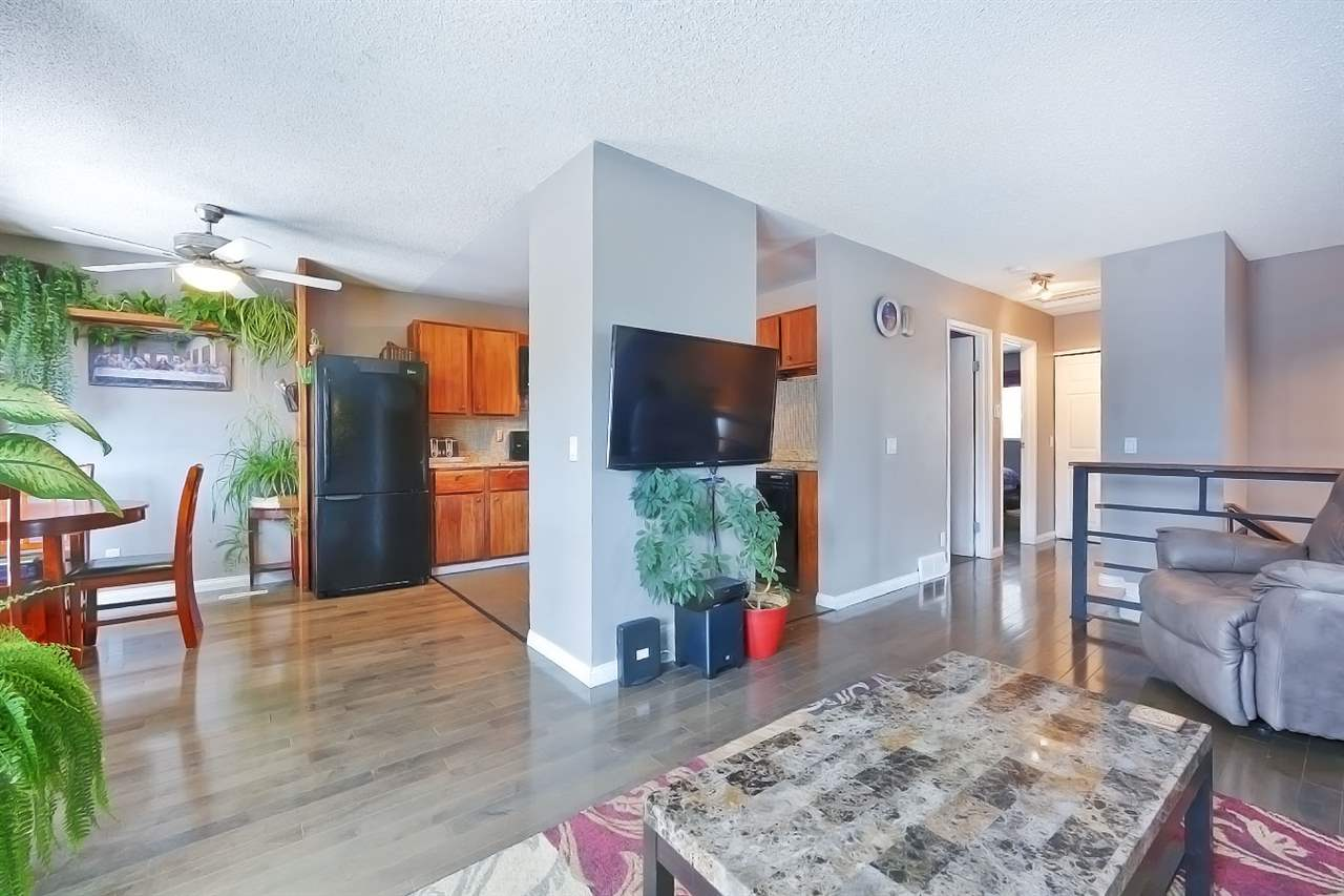 9 Franklin Place, 4 bed, 2 bath, at $275,000