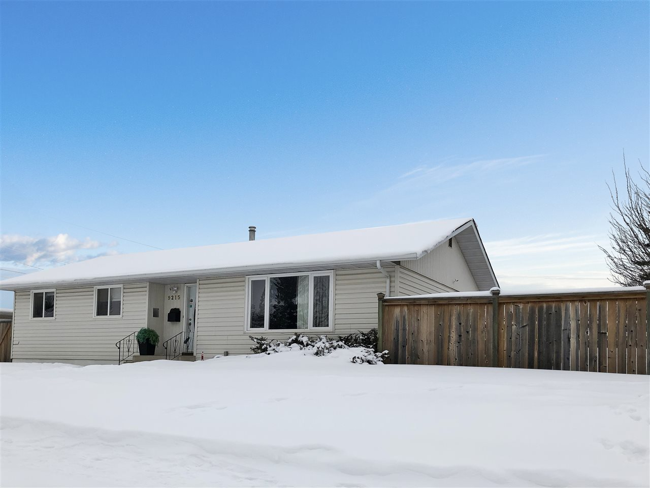 9215 56 Street, 3 bed, 2 bath, at $449,500