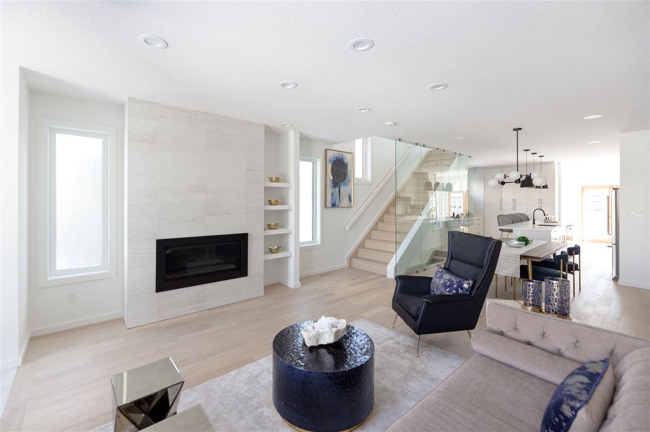10413 144 Street, 3 bed, 3 bath, at $699,800