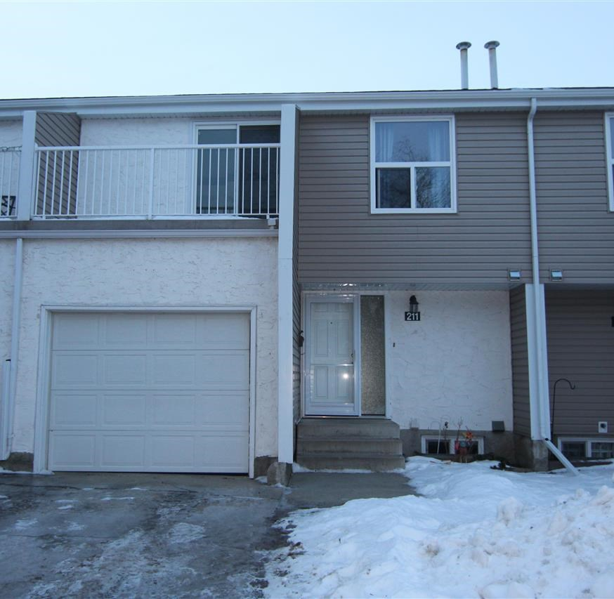 211 CHATEAU Place, 3 bed, 2 bath, at $178,600