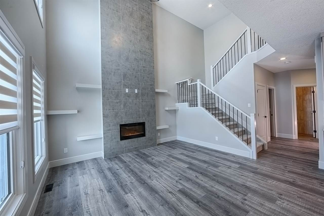 2 Mclean Court, 3 bed, 3 bath, at $359,900