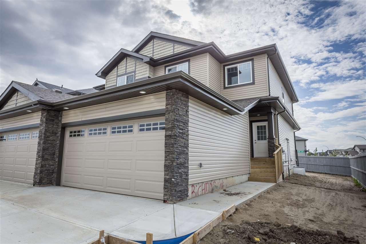 Property, 3 bed, 3 bath, at $349,900