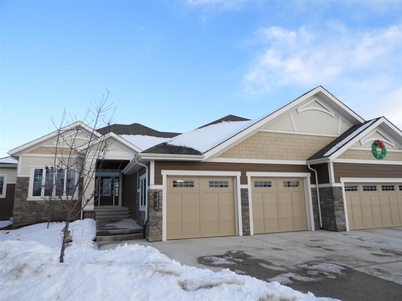 4217 KENNEDY Court, 3 bed, 3 bath, at $799,900