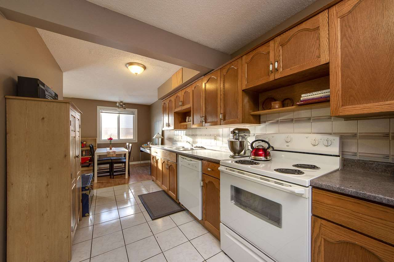 137 CORNELL Court, 3 bed, 1 bath, at $150,000