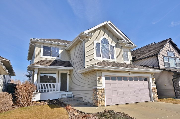 5 Chestermere Crescent W, 3 bed, 3 bath, at $464,900
