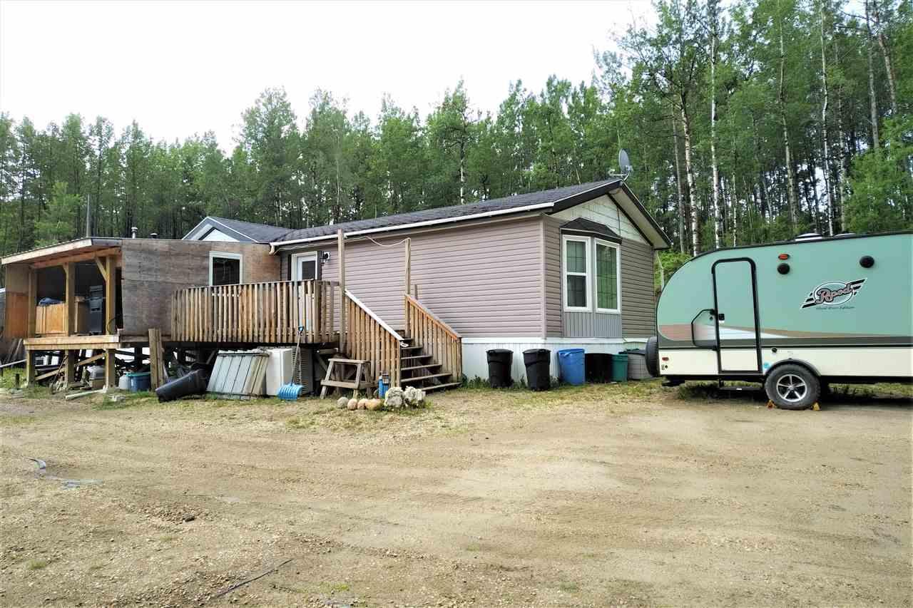51427 Range Road 73, 3 bed, 2 bath, at $290,000