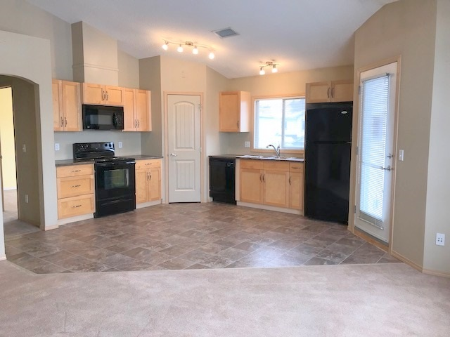 111 604 62 Street, 1 bed, 1 bath, at $179,900