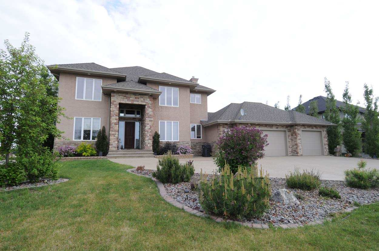547 MANOR POINTE Court, 6 bed, 4 bath, at $1,089,000