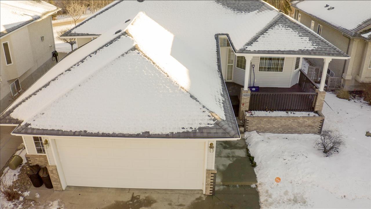 Property, 5 bed, 3 bath, at $524,900