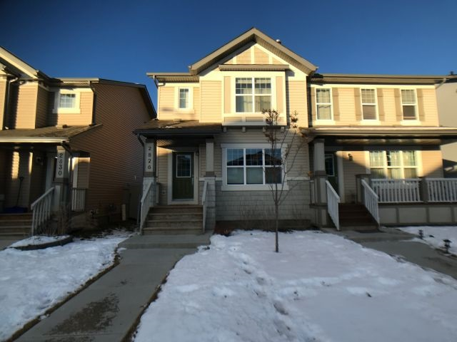 2826 18A Avenue, 4 bed, 4 bath, at $347,900