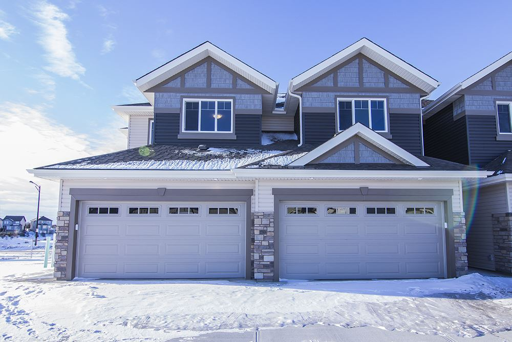 Property, 3 bed, 3 bath, at $316,500