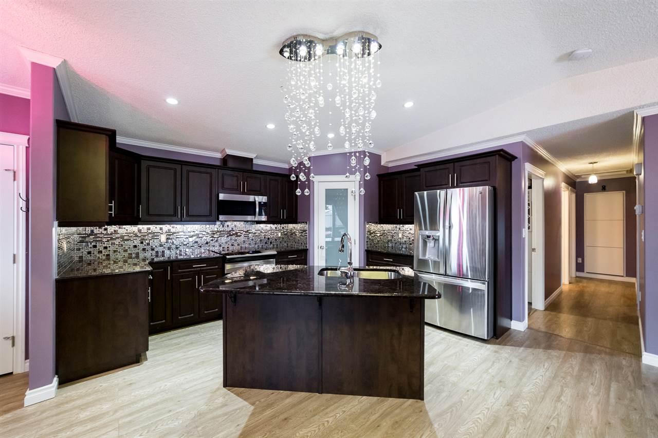 Property, 2 bed, 2 bath, at $219,800