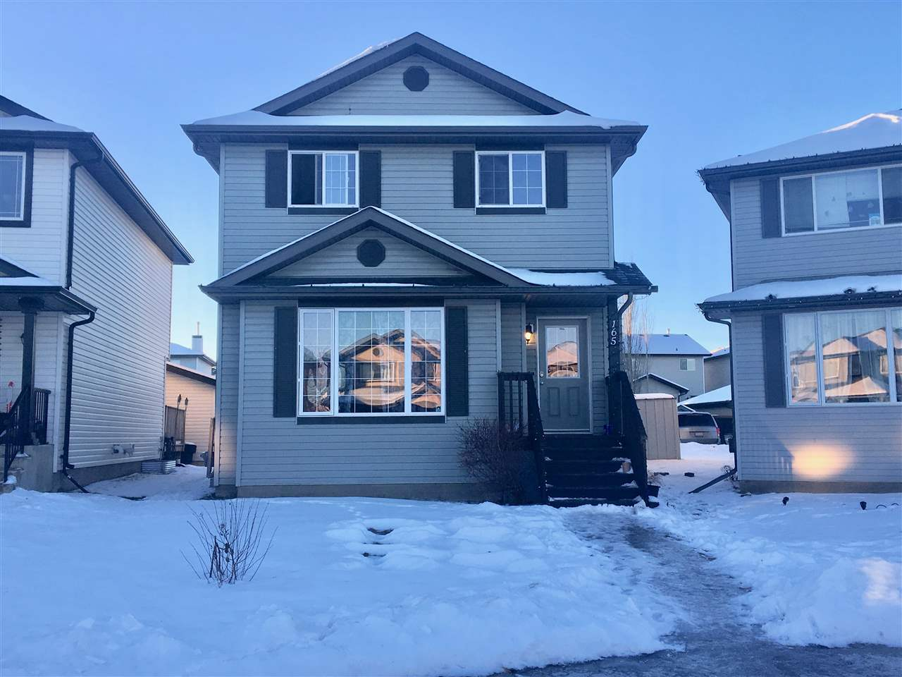 165 BROOKVIEW Place, 3 bed, 2 bath, at $309,900
