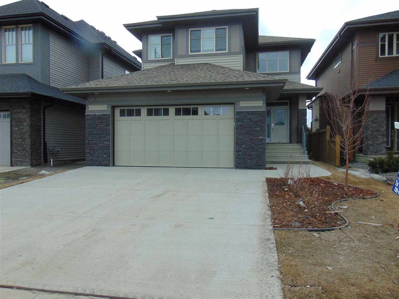 3689 ALLAN Drive, 4 bed, 3 bath, at $624,900