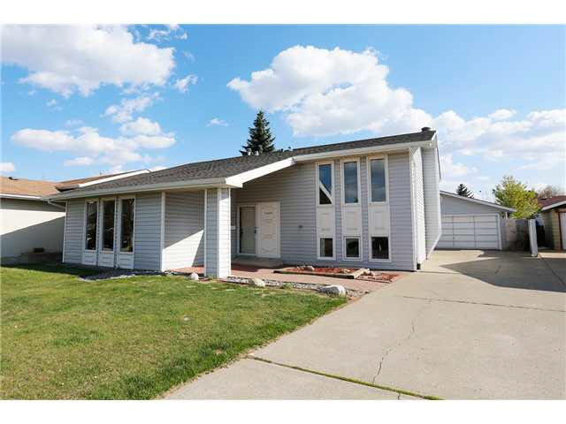 MLS® listing #E4138672 for sale located at 11029 163A Avenue