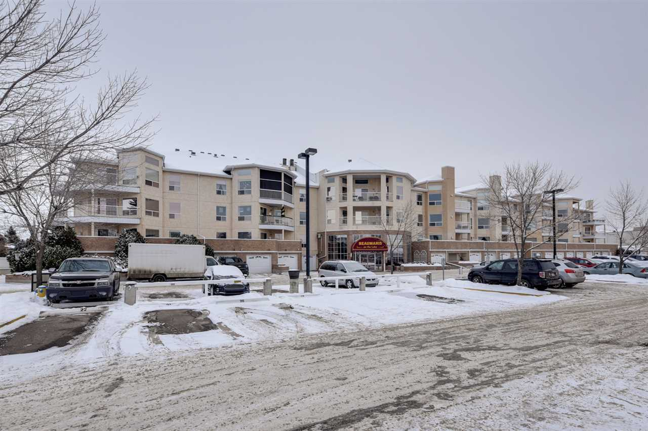 313 15499 CASTLE_DOWNS Road, 2 bed, 2 bath, at $299,900
