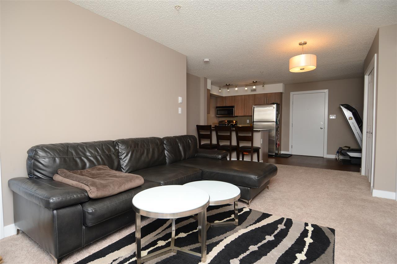 212 11816 22 Avenue, 2 bed, 2 bath, at $179,000