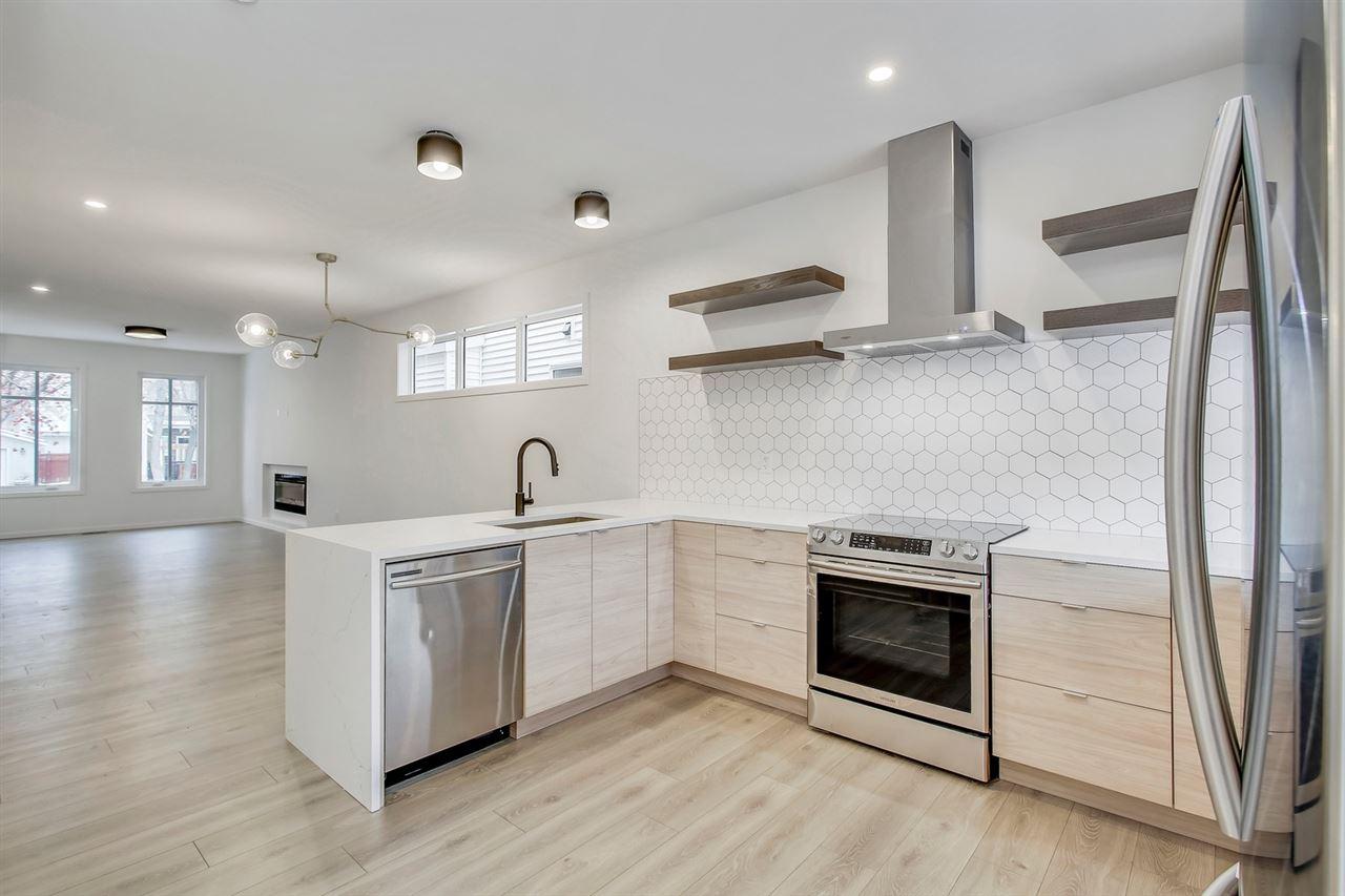 Property, 3 bed, 3 bath, at $479,900