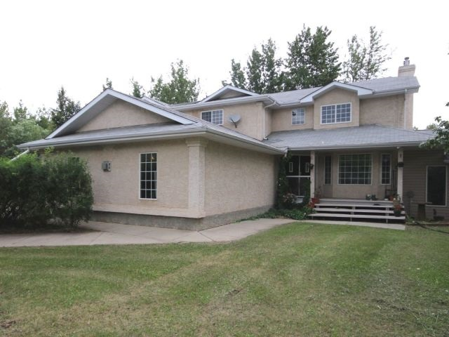 230 - 50416 Rge Rd 245, 6 bed, 5 bath, at $749,000