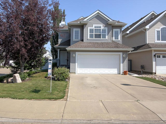 1207 84 Street, 3 bed, 3 bath, at $458,000