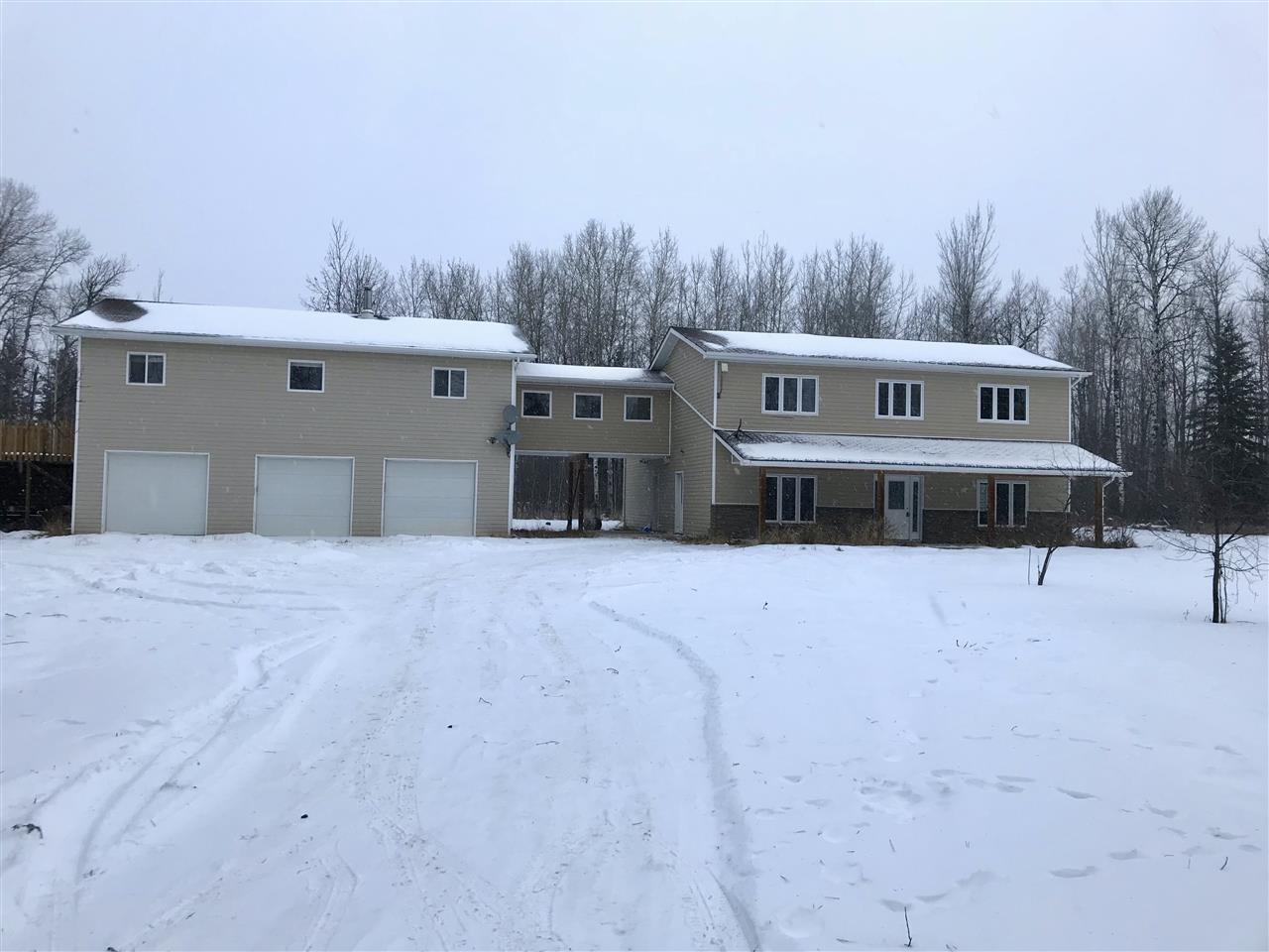 Property, 5 bed, 4 bath, at $365,000