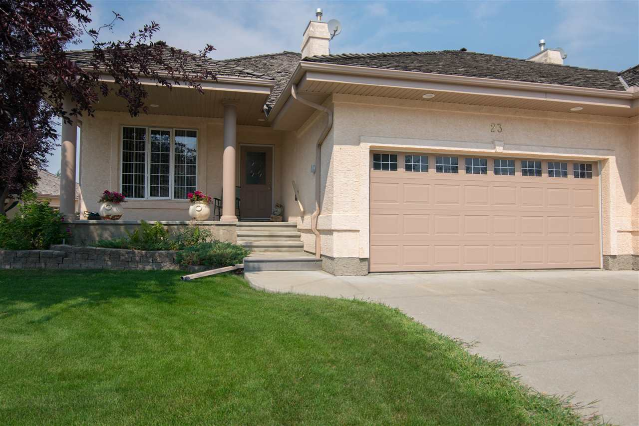 23 170 KINGSWOOD Boulevard, 2 bed, 2 bath, at $389,900
