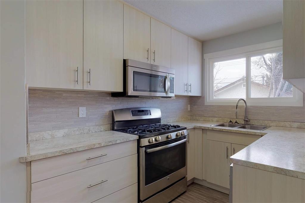 13308 123 Street, 5 bed, 2 bath, at $369,900