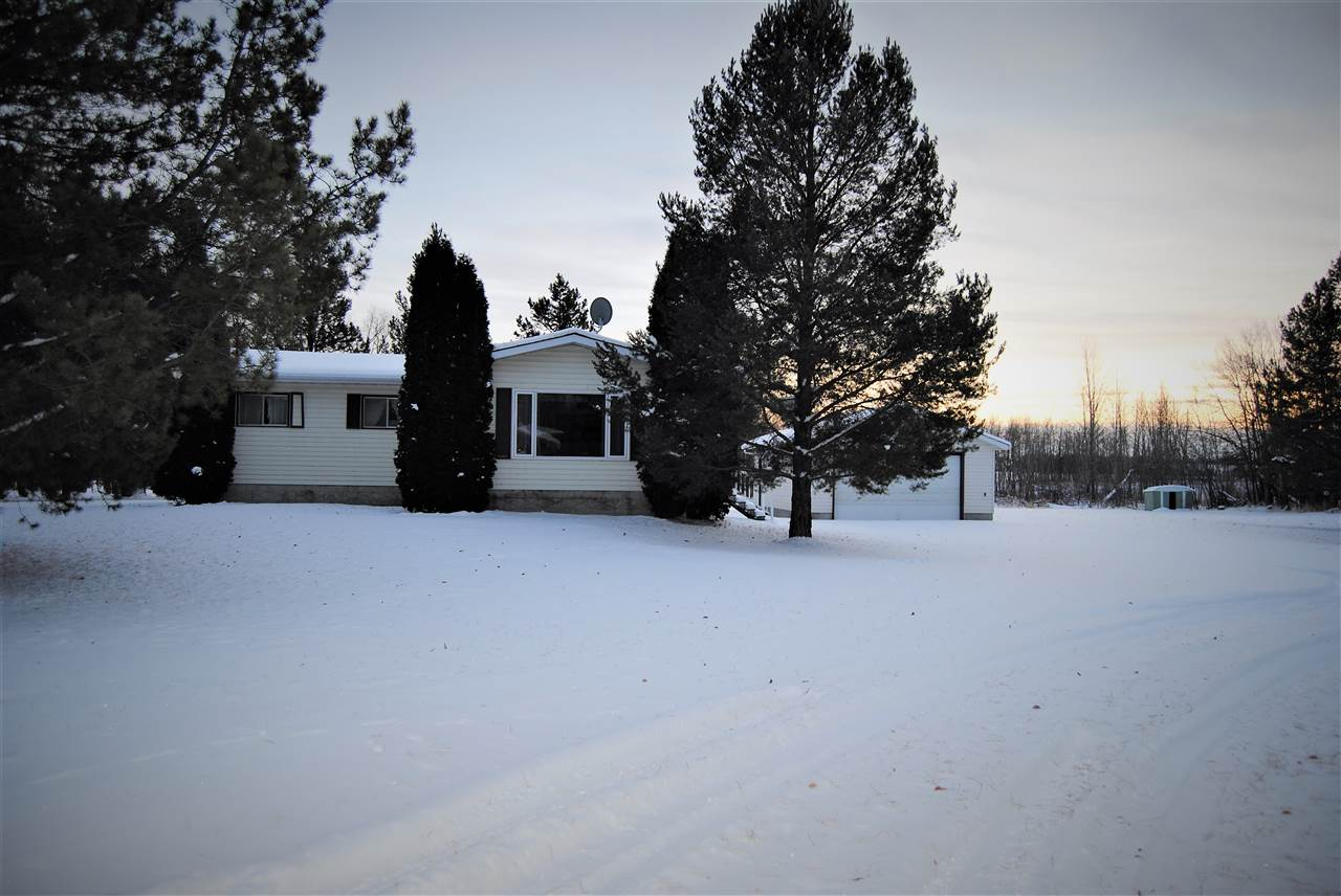 Property, 3 bed, 2 bath, at $499,000