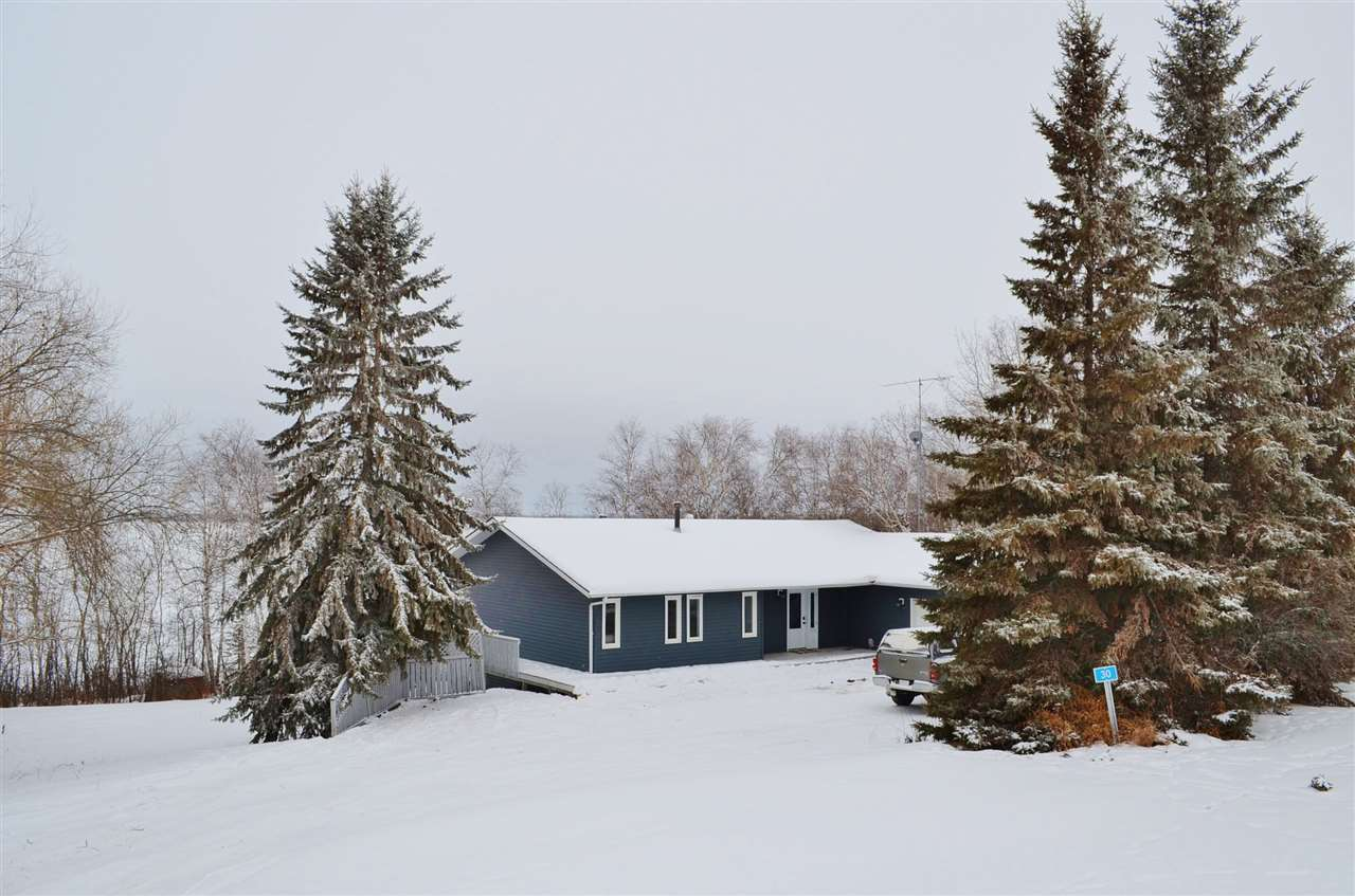 30, 61212 Rge Rd 463, 4 bed, 3 bath, at $613,000