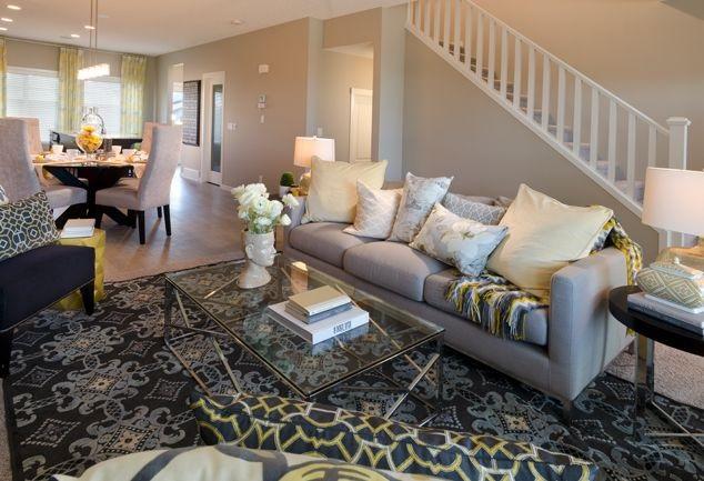2104 51 Street, 3 bed, 3 bath, at $379,624