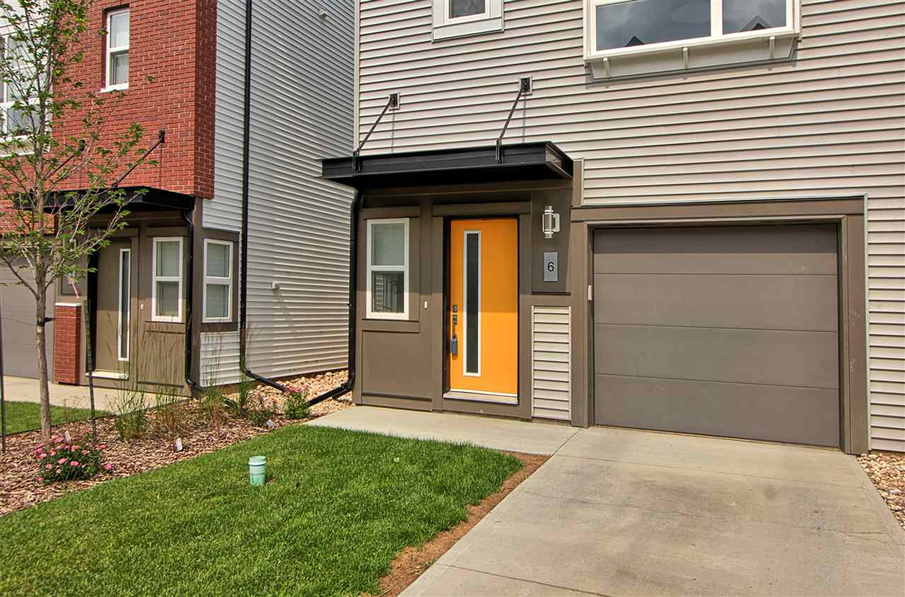 6 205 MCKENNEY Avenue, 2 bed, 3 bath, at $438,500