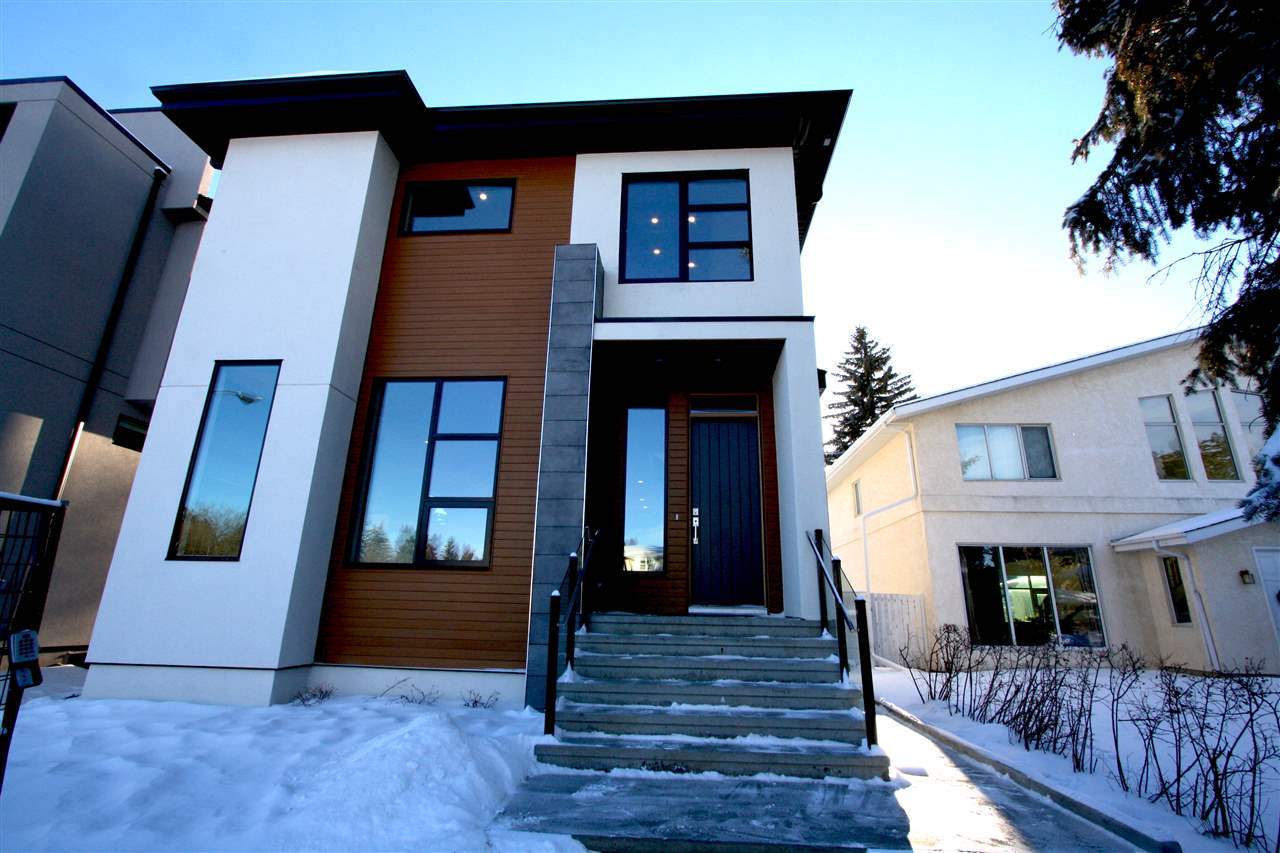 44A Valleyview Crescent, 4 bed, 4 bath, at $1,199,888