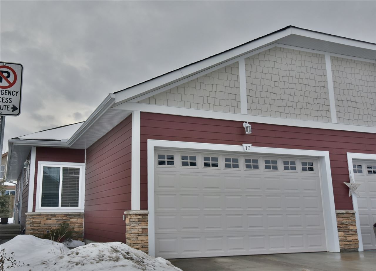 17 175 MCCONACHIE Drive, 3 bed, 3 bath, at $409,900